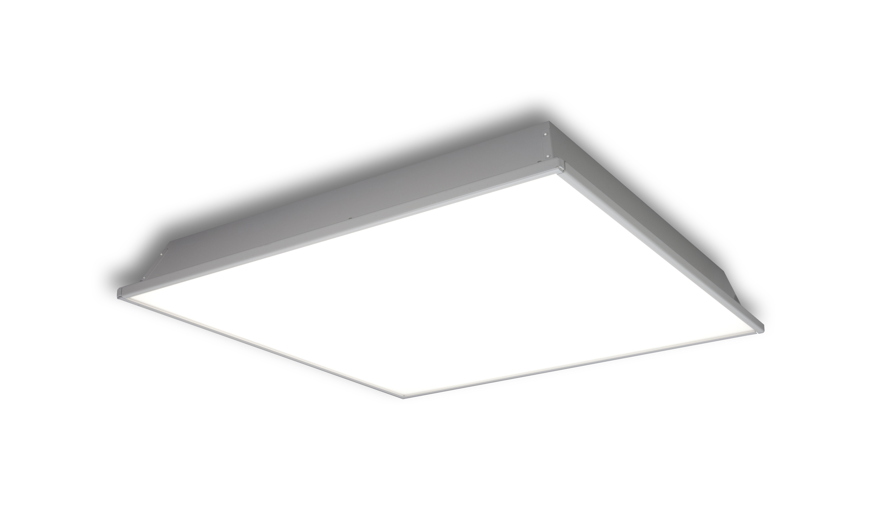 ge s lumination bt series led lighting fixture refreshes commercial ceilings ge lighting. Black Bedroom Furniture Sets. Home Design Ideas