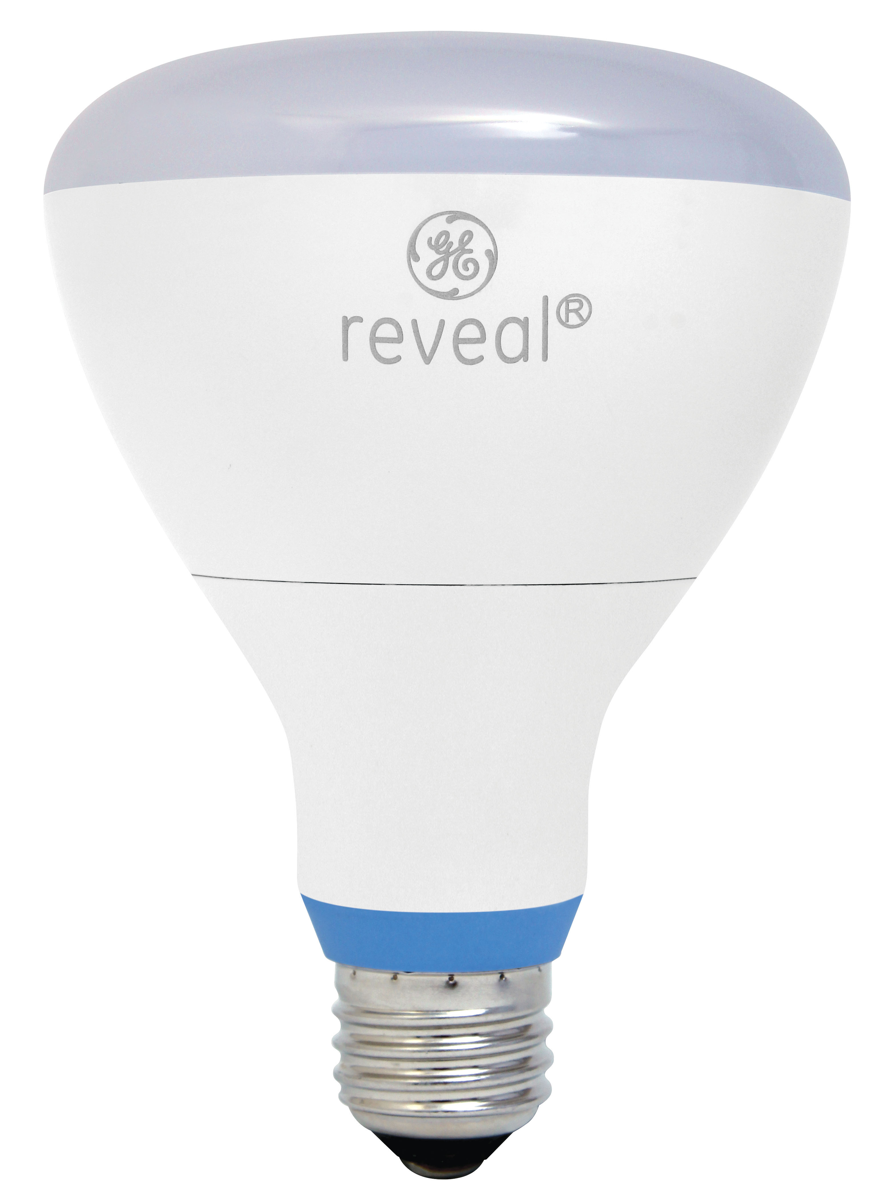 Ge Reveal Led Lighting Provides Energy Efficiency And Beautiful Light Ge Lighting North