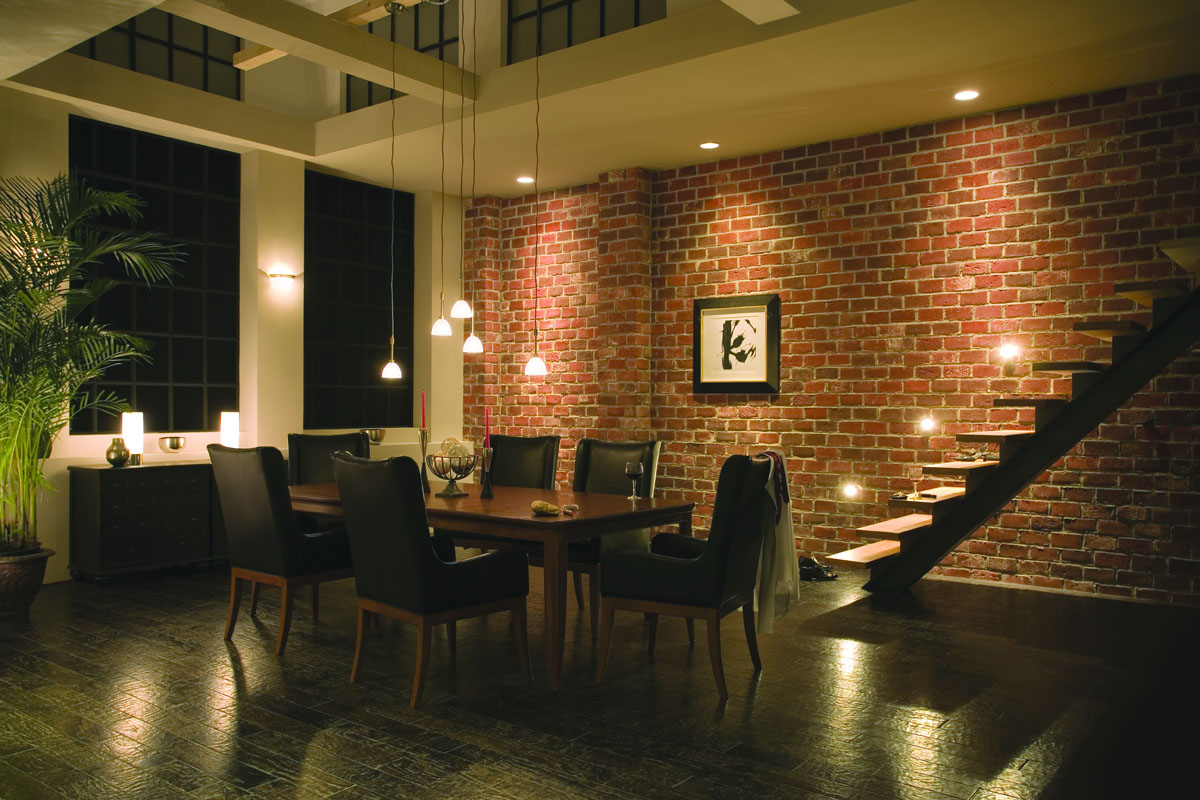 GE reveal® LED Bulbs & GE reveal® LED Lighting provides energy efficiency and beautiful ... azcodes.com
