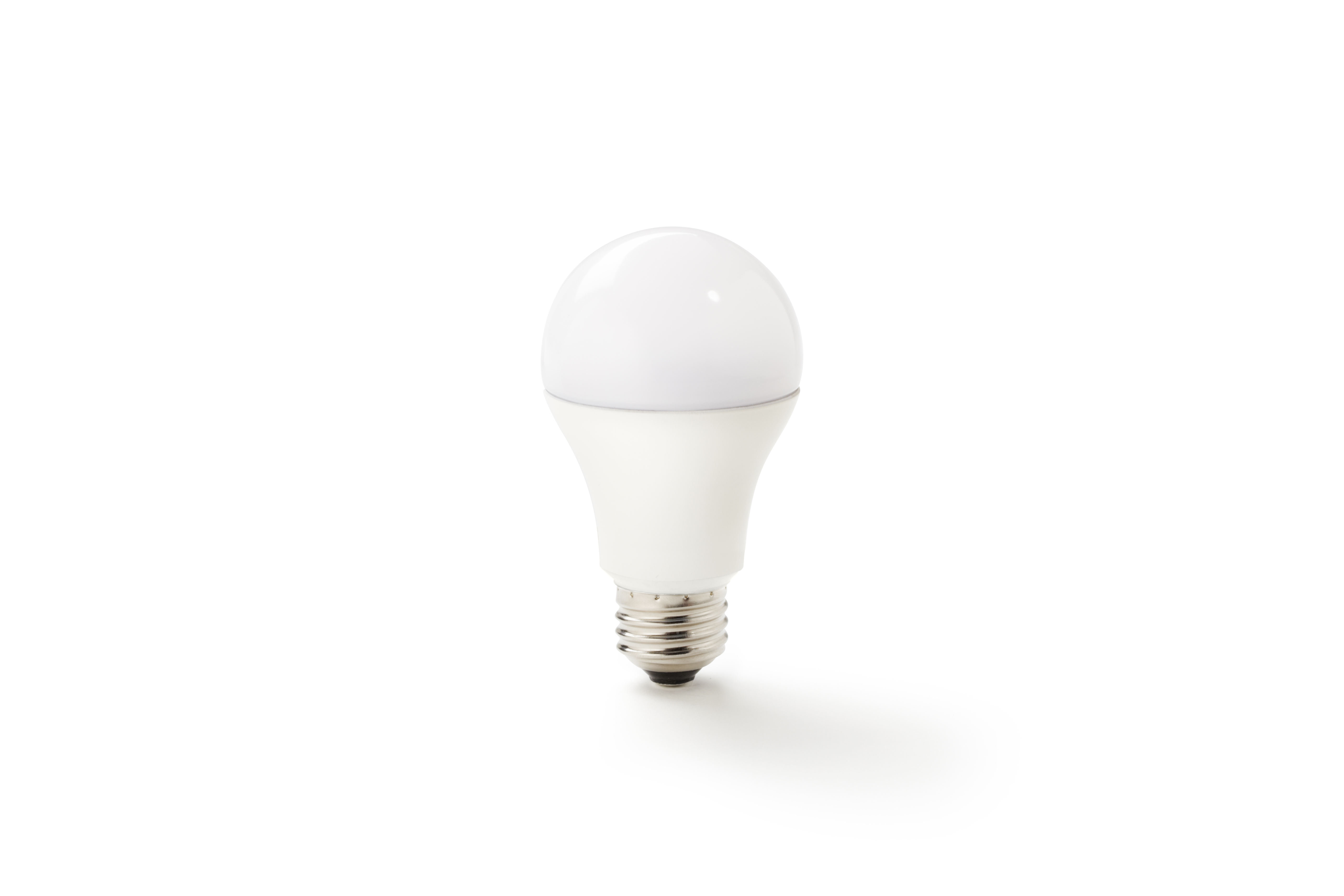 ge unveils plans for six new led light bulbs to provide. Black Bedroom Furniture Sets. Home Design Ideas