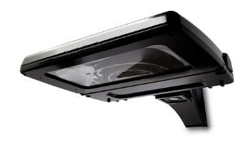 Ge Evolve Led Outdoor Lighting N Series Luminaires Ge