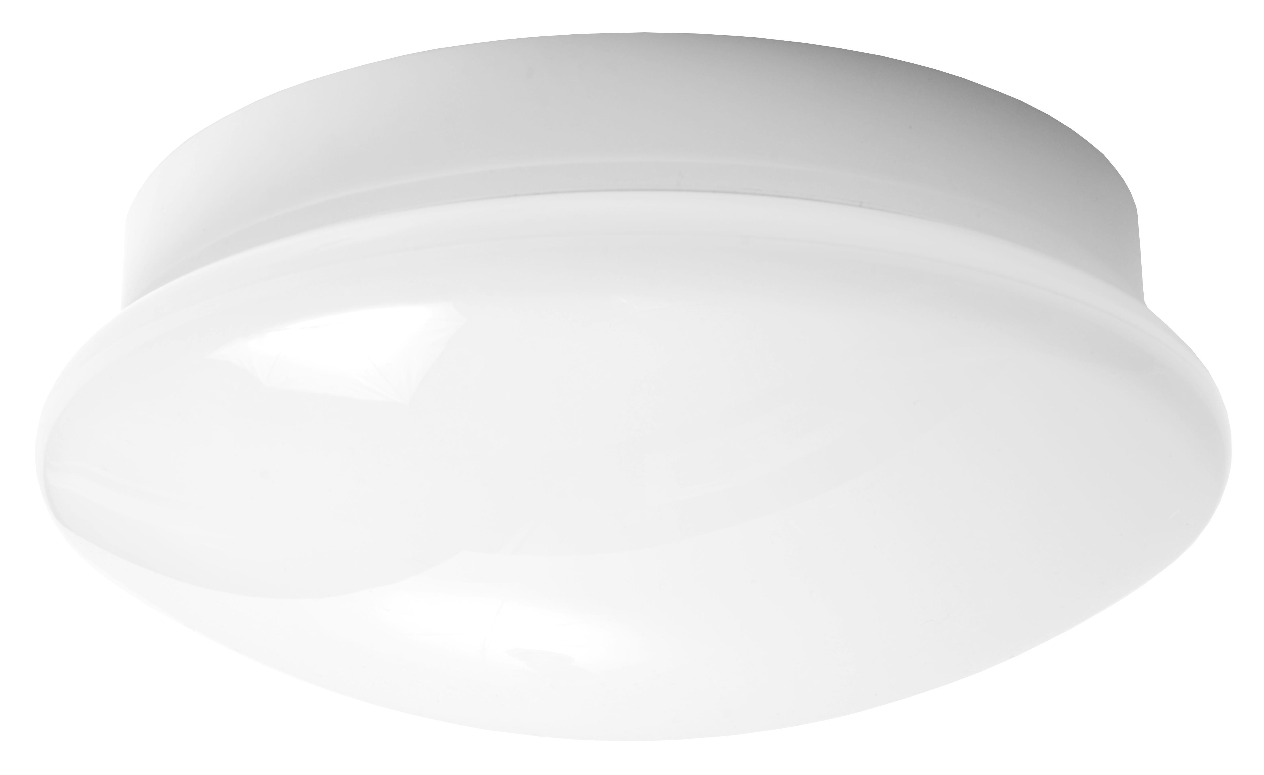 Luxury Led Recessed Light Bulbs