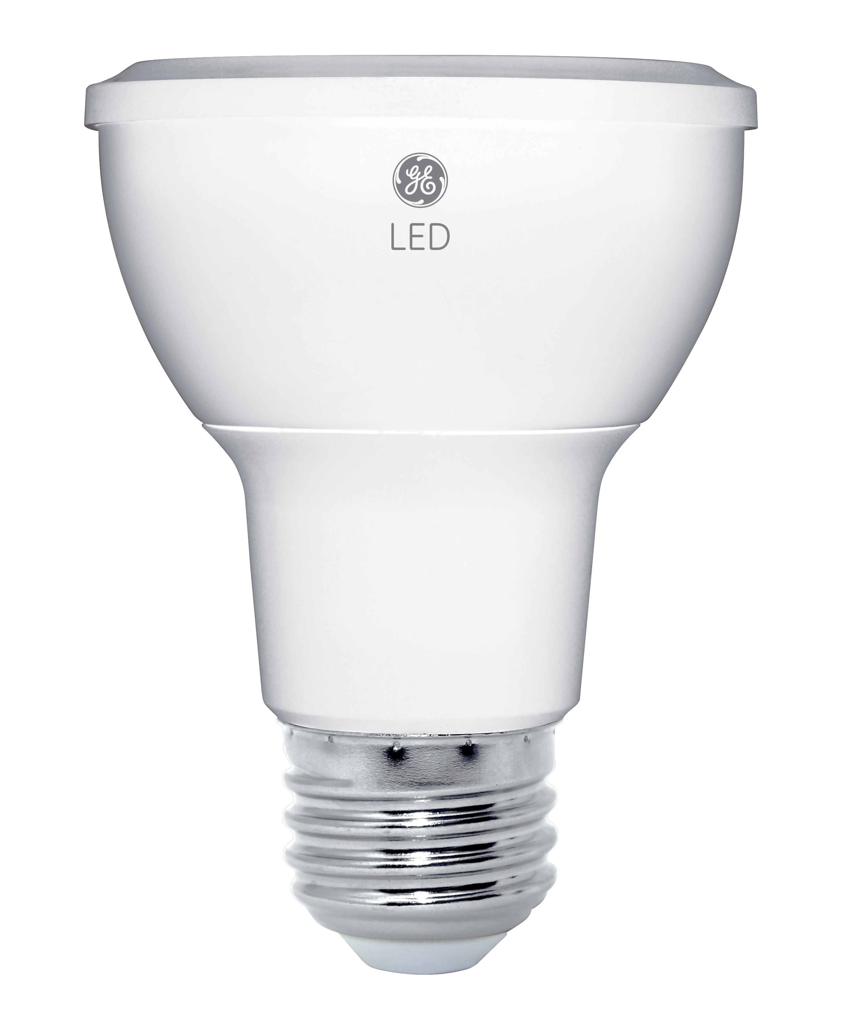 Ge Led Bulbs: 5 Consumer Trends Driving GE LED Lighting Design, Consumer