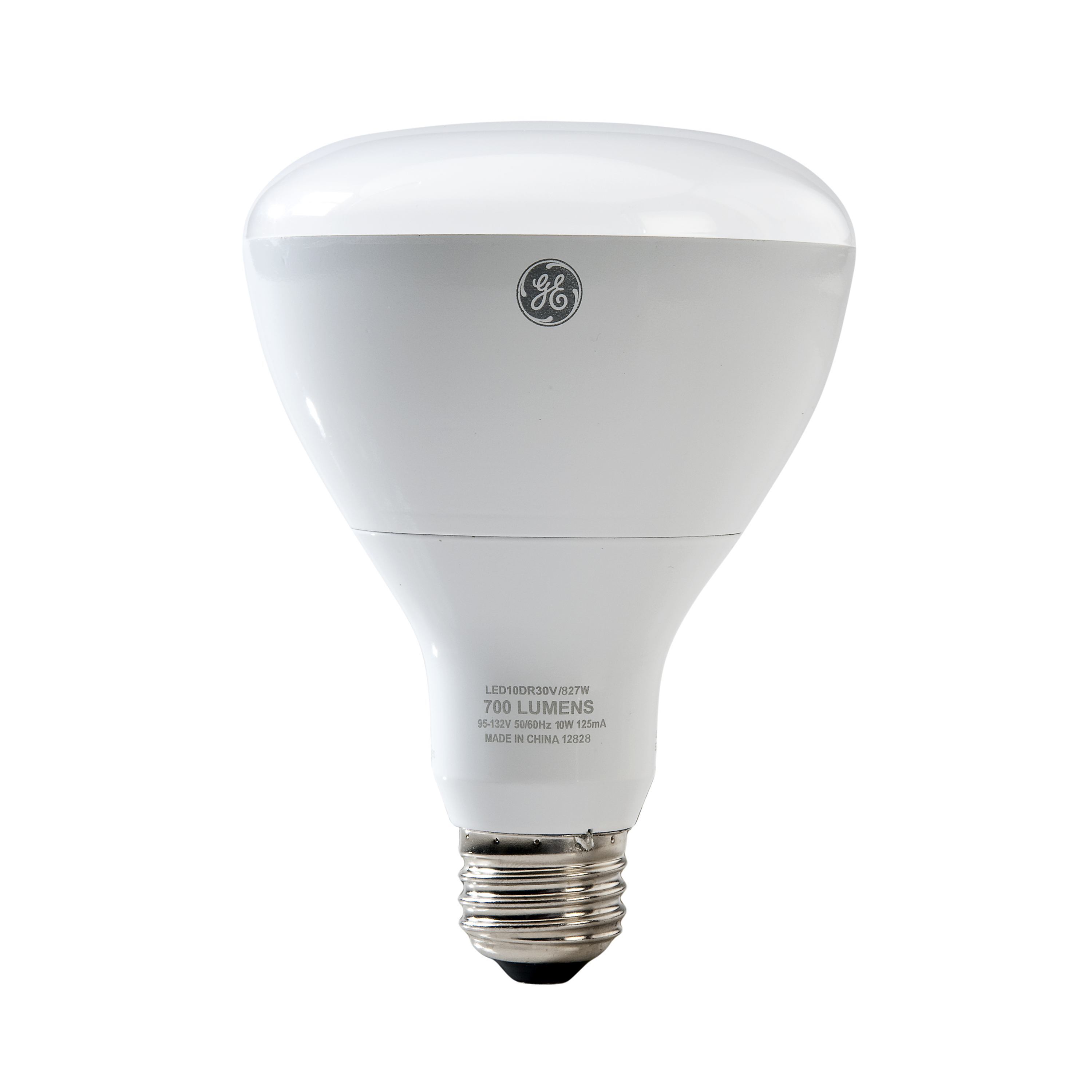 GE LED L& BR30  sc 1 st  GE Lighting North America News & 5 Consumer Trends Driving GE LED Lighting Design Consumer ... azcodes.com