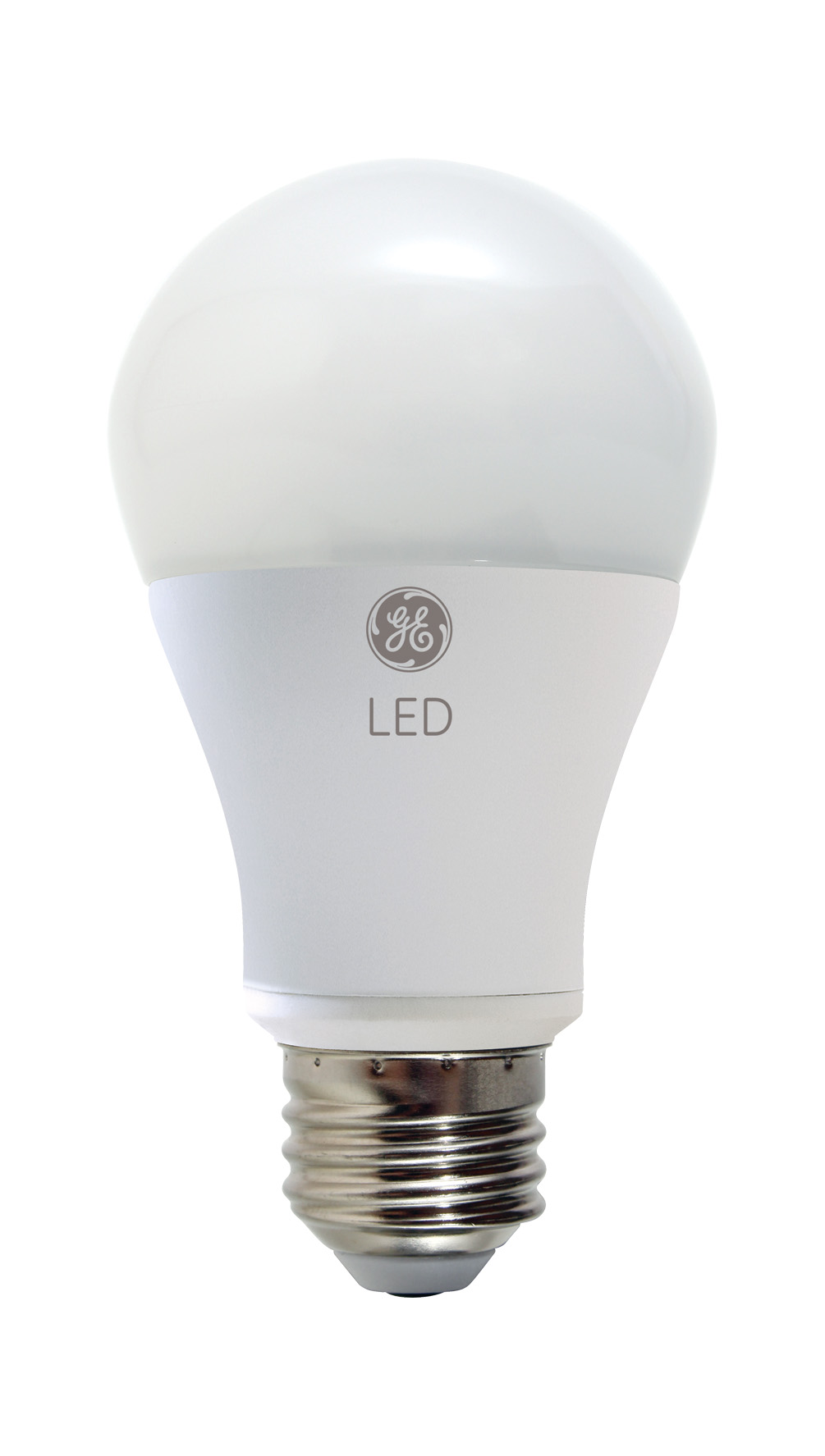 5 Consumer Trends Driving GE LED Lighting Design, Consumer