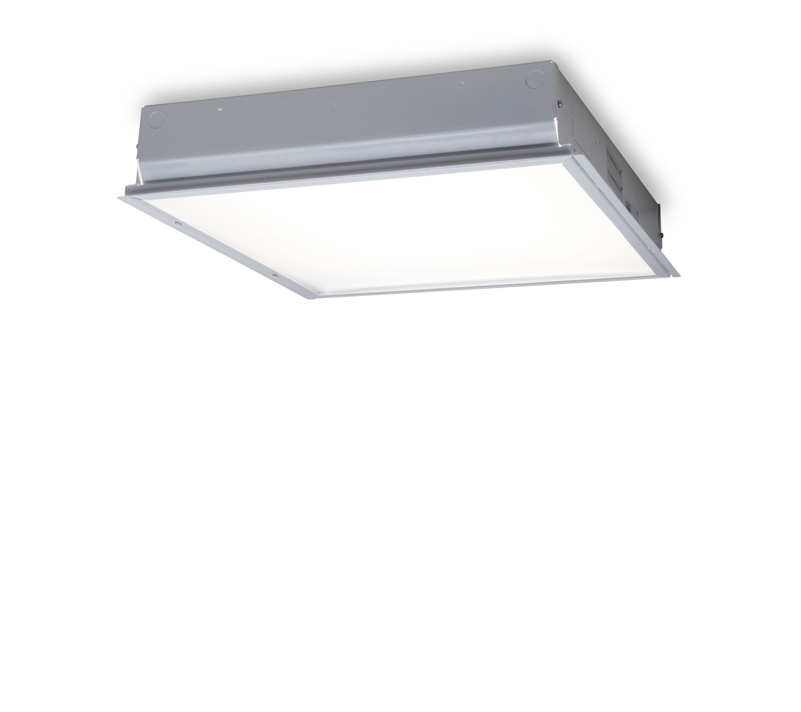 ge s lumination br series led lighting fixture for commercial ceilings ge lighting north. Black Bedroom Furniture Sets. Home Design Ideas