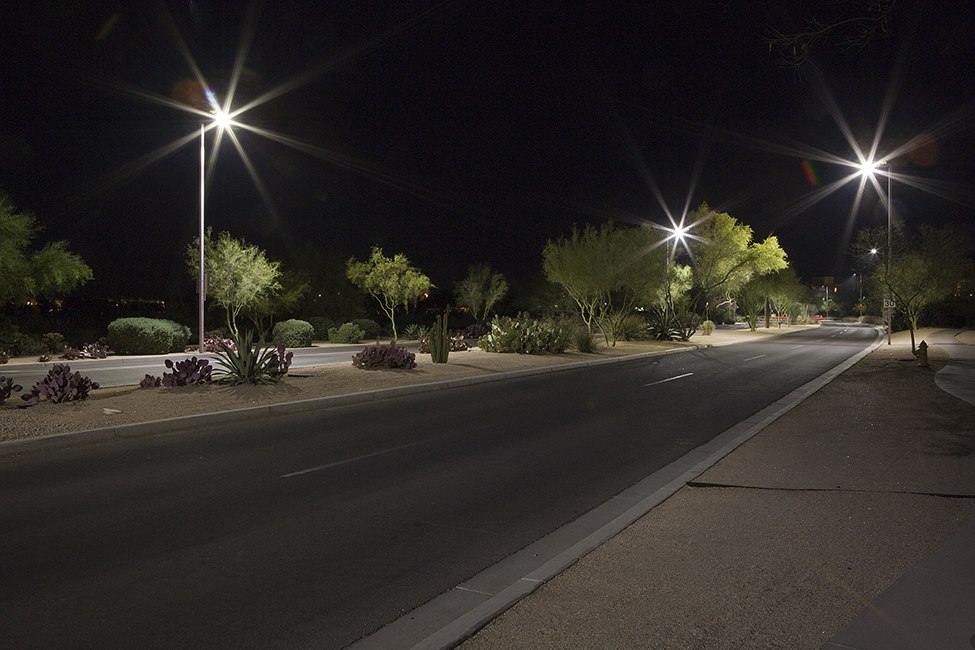 City of Phoenix & Phoenix to Save Nearly $100000 Annually Upon Completion of ... azcodes.com