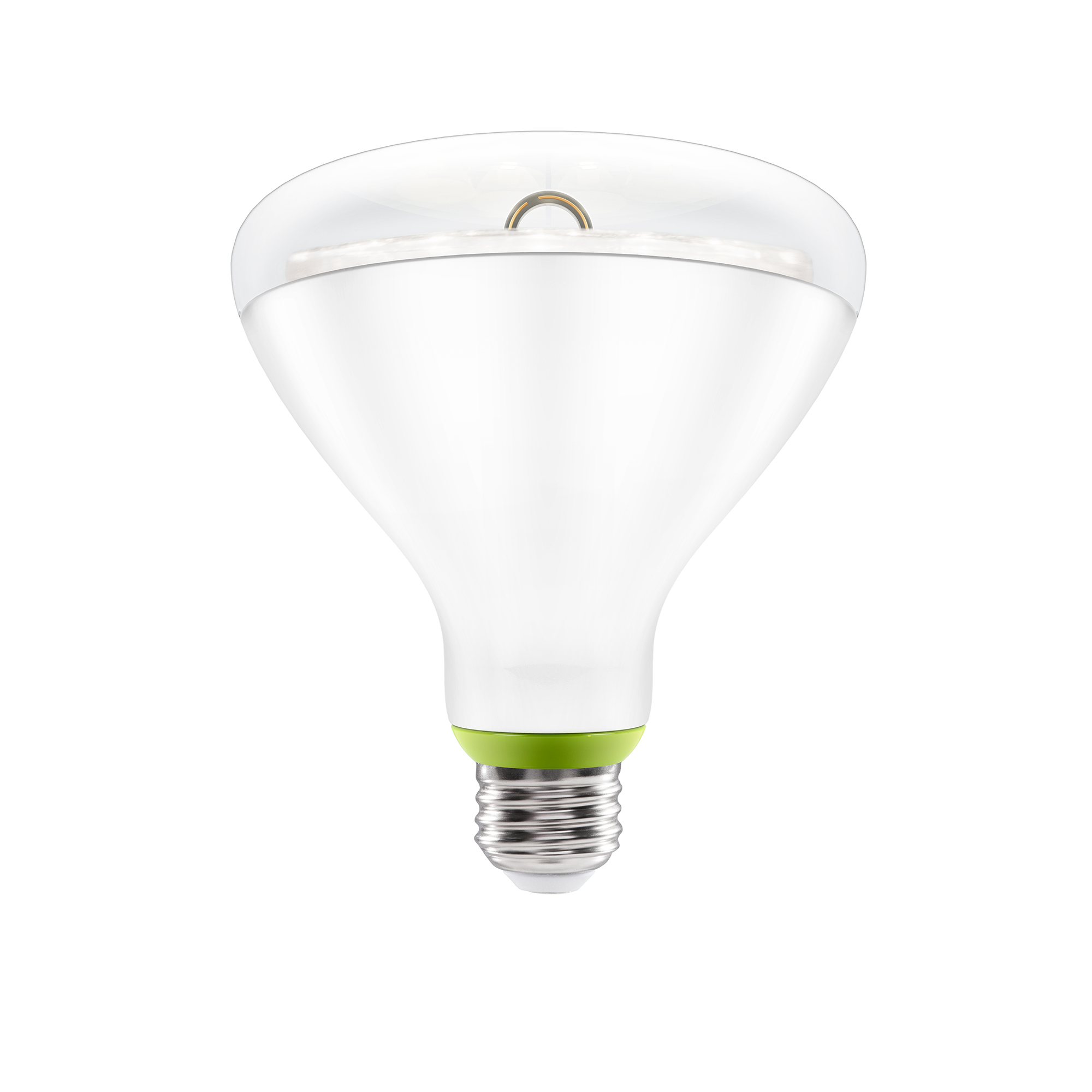 GE Announces Link Connected LED, An Easy & Affordable Way