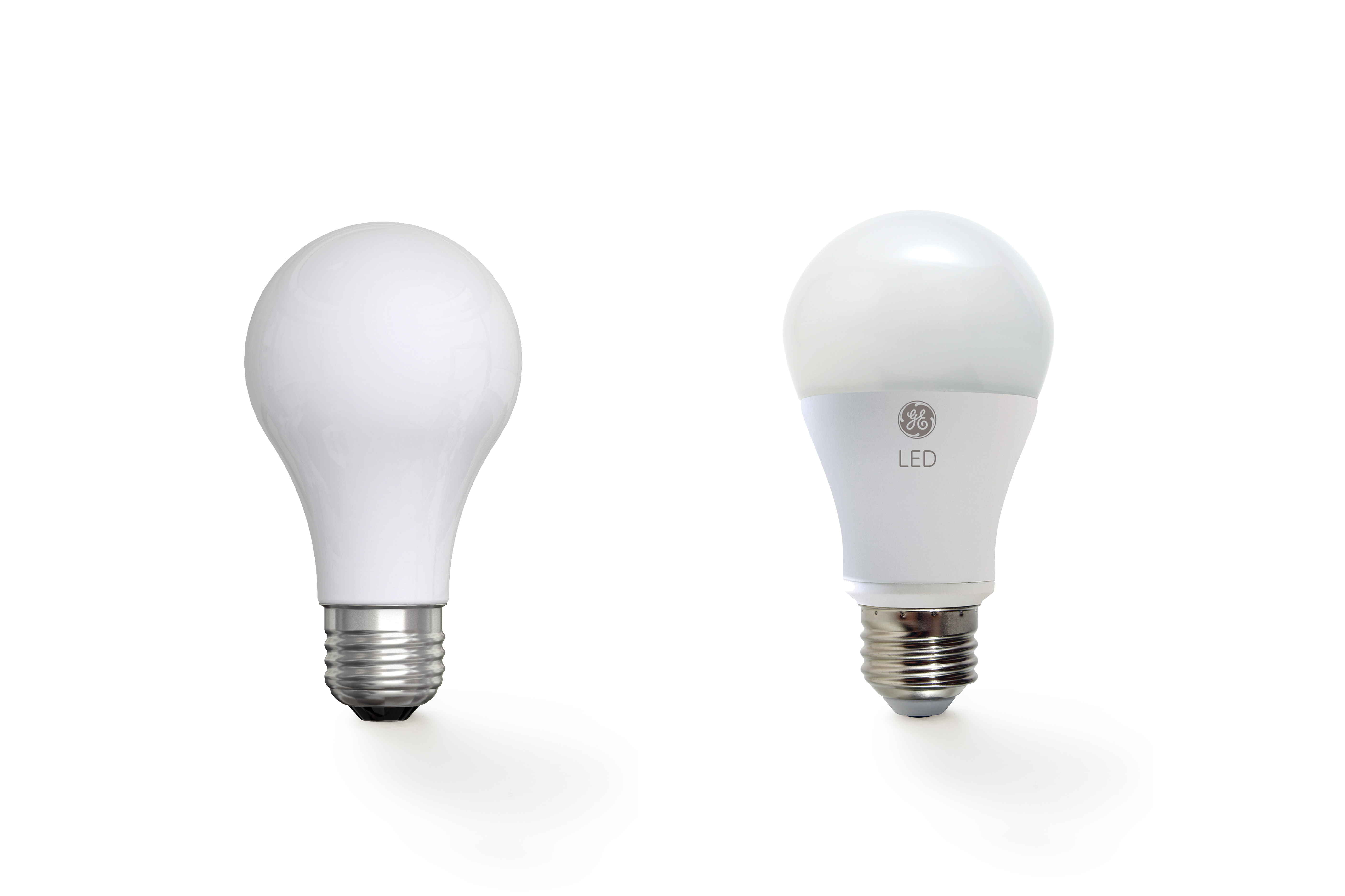 The End Is Near For Incandescent Light Bulbs Ge Lighting North America News