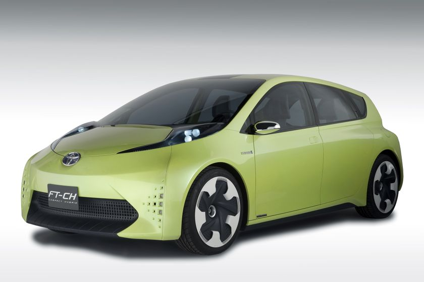hybrid cars essay introduction Introduction a hybrid vehicle is a vehicle that is powered by two or more power buy a hybrid, save the planet topic: hybrid cars general hybrid cars essay.