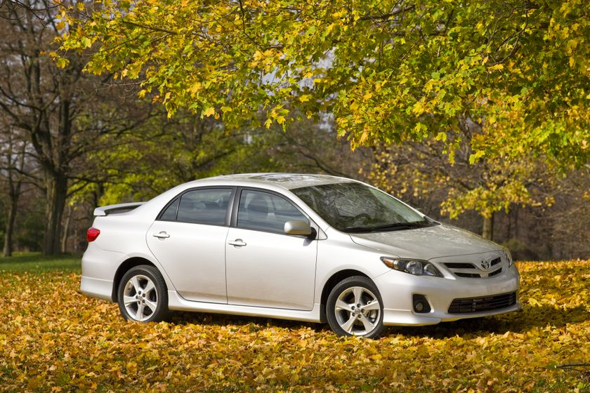 2011 Toyota Corolla 05