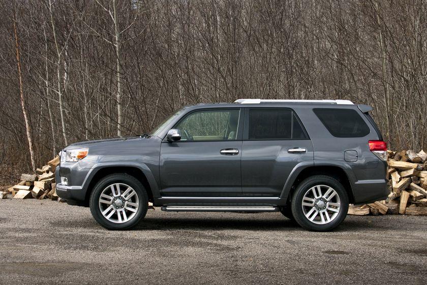2011 Toyota 4Runner 028