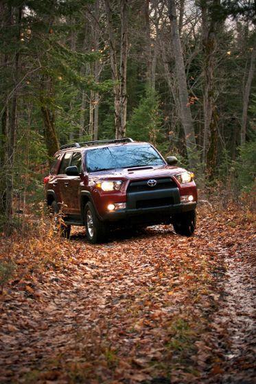 2011 Toyota 4Runner 021