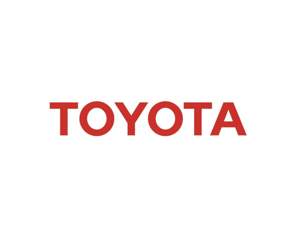 Toyota Recalls Certain Toyota Prius, Toyota Prius Plug-In Hybrid and Lexus CT Vehicles