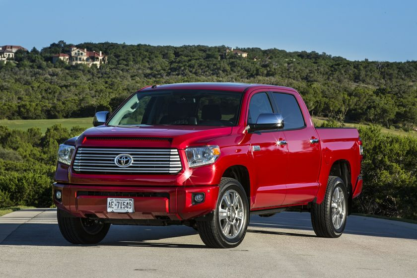toyota tundra bed size autos post. Black Bedroom Furniture Sets. Home Design Ideas