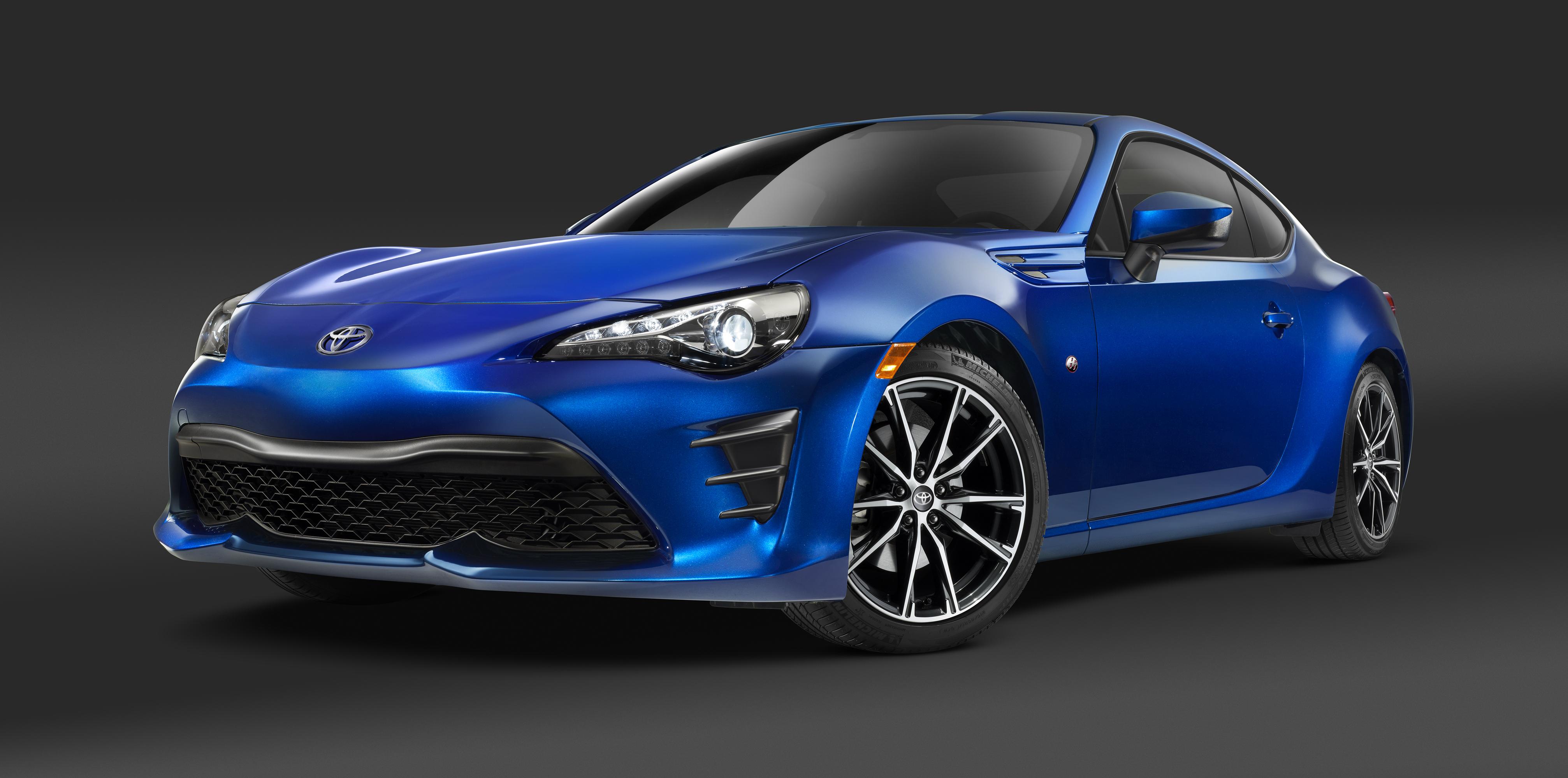 Toyota Canada Actualit 233 S Et 233 V 233 Nements