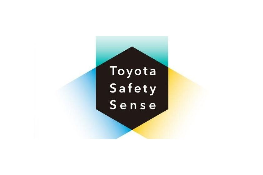 find out why toyota safety sense is advanced safety for everyone toyota canada. Black Bedroom Furniture Sets. Home Design Ideas