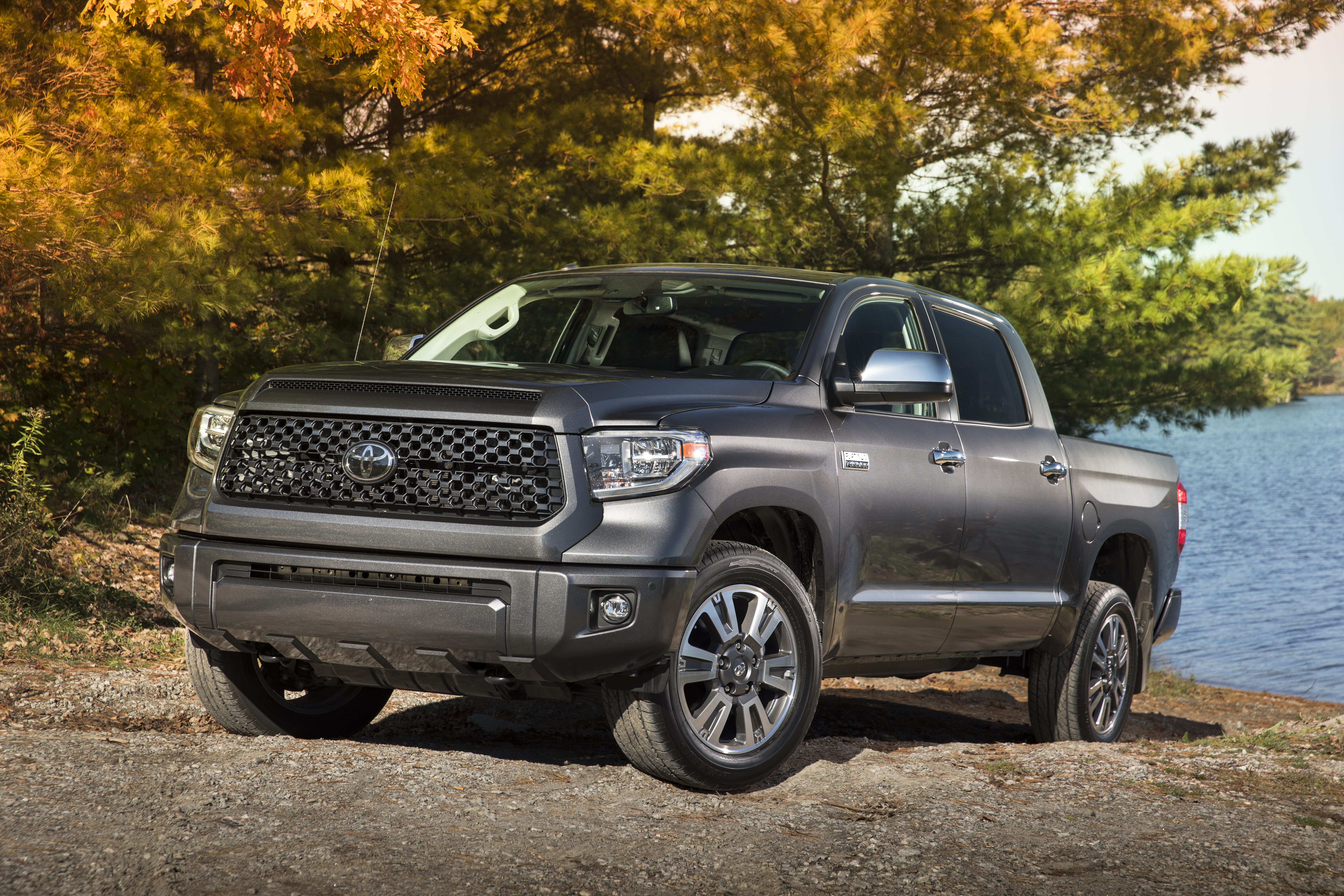 crewmax limited toyota new tundra inventory clermont in