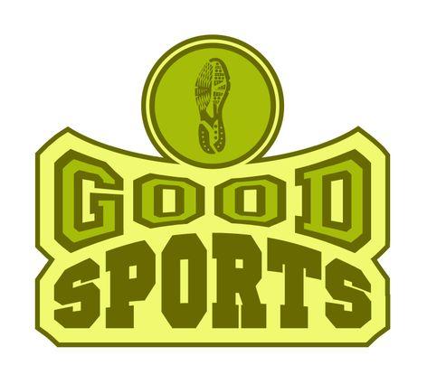 Good-Sports-logo