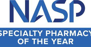 NASP SPoY Logo