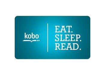 Kobo Gift Cards Make A Great Gift Kobo
