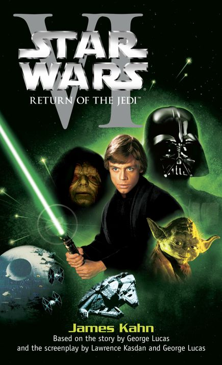 Return+of+the+Jedi-+Star+Wars-+Episode+VI