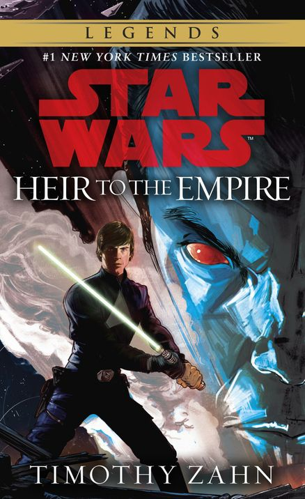Heir+to+the+Empire-+Star+Wars+Legends+(The+Thrawn+Trilogy)