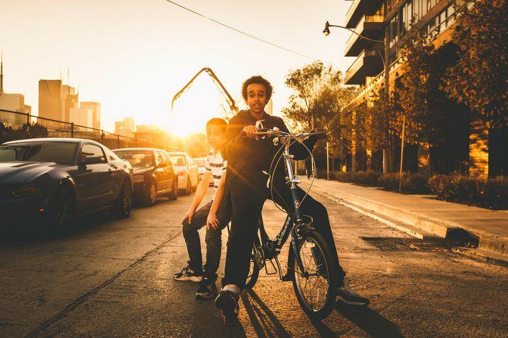 bike+kids-5