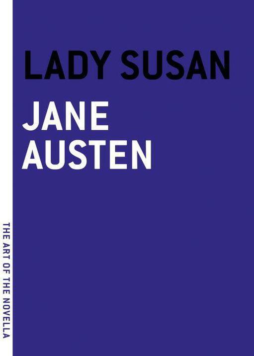 Lady+Susan 2