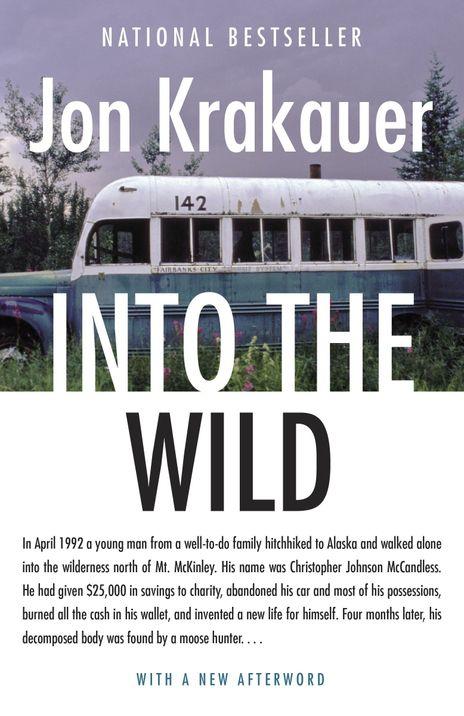 Into+the+Wild