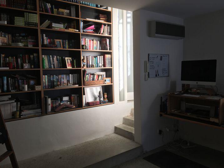 JB_office