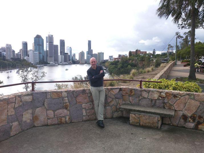 JB_Brisbane_skyline