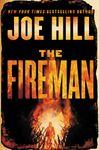 The+Fireman