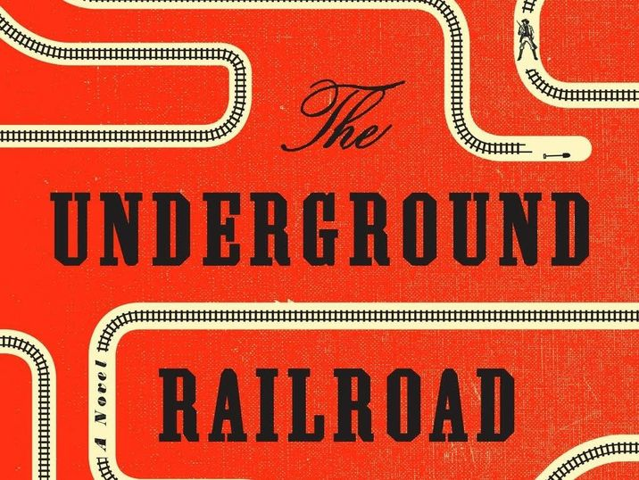 the-underground-railroad 2