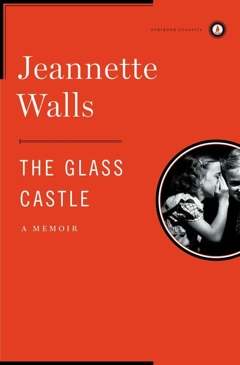 The+Glass+Castle