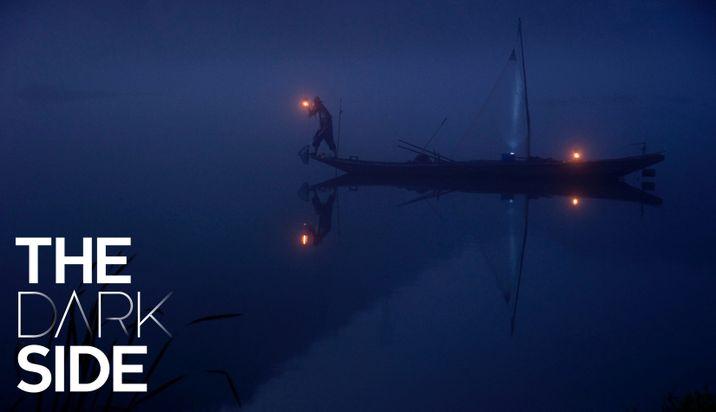 darkside_3
