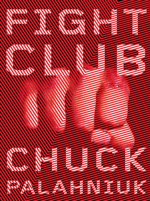 fight-club-a-novel