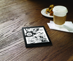 Kobo Aura ONE Limited Edition