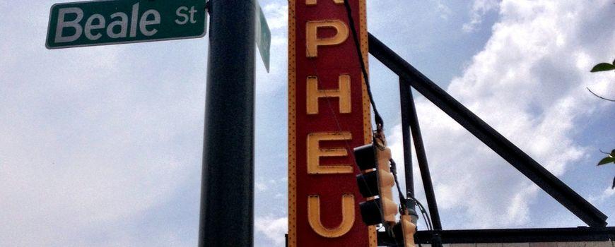 Memphis 6