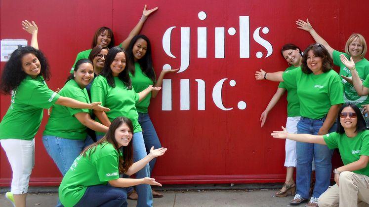Girls Inc 046