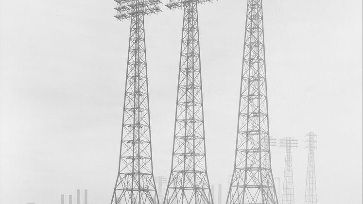 SCE_02_16784 Long Beach towers