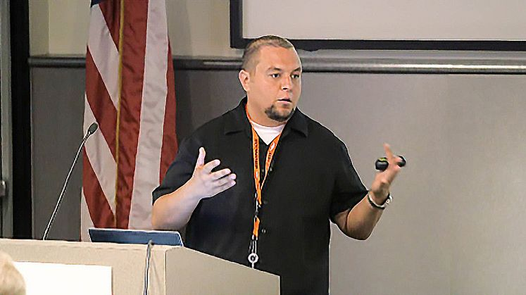 SCE Outage School Helps Dispel Myths About Power Outages
