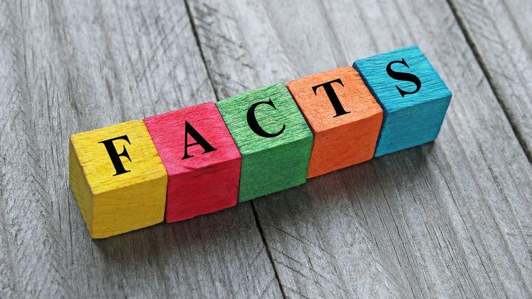fact-sheets