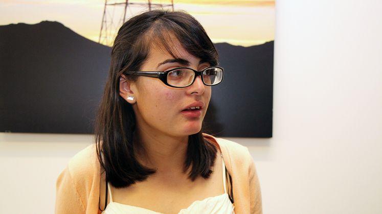 Araceli Cativo