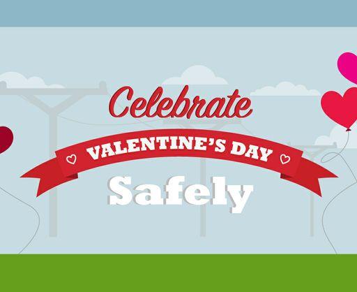 G16-012+Valentine+balloon+safety+infographic_header