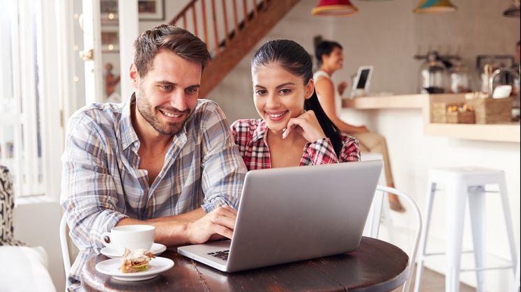 reforma a las tarifas residenciales
