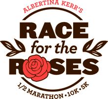 R4R Logo