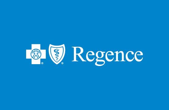 Regence paid $1.6 billion for member care in Oregon throughout 2017