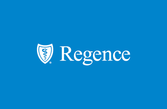 Regence BlueShield paid $1.4 billion for member care in Washington in 2018