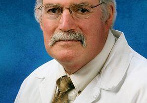 Dr. Gerald Buckberg